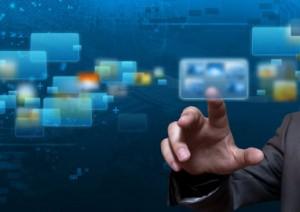 Recursos e crescimento da tecnologia