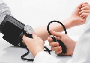 Ingestão de potássio ajuda a combater a pressão arterial