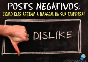 posts 1