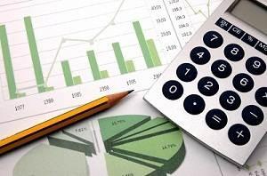 Baixo Investimento e Alta Rentabilidade