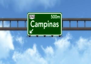 Leardi_Mercado_Imobiliário_Campinas-700x467