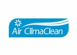 Air ClimaClean