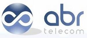 f_249_102_16777215_0__stories_abr_telecom450