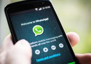 whatsapp-geekmundo-3