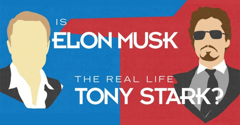 Tony-Stark-Elon-Musk-thumb