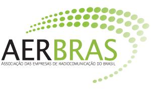 logo_aerbras