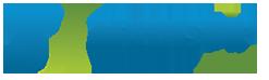 LogoTRANSVIP-Site