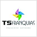 ts_franquias