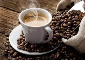 cafe gourmet baggio
