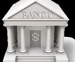img_bancos