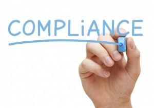 2015.12.10_Compliance