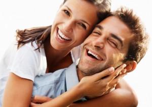 casal-feliz-1