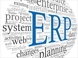 Objetivos_com_ERP