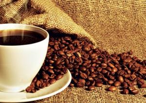 café-gourmet-perfeito