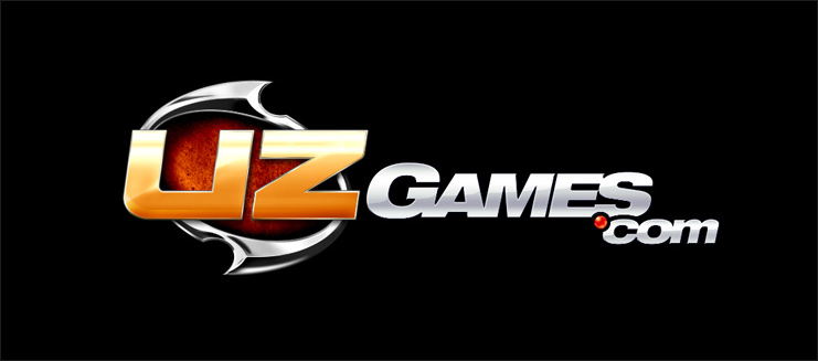 uz-games