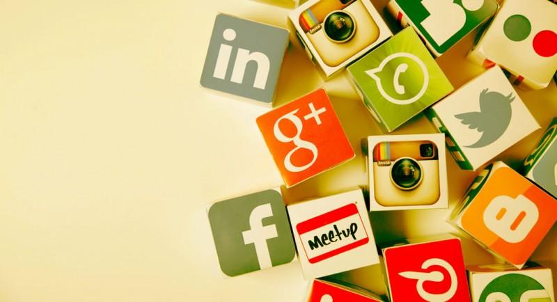como-ganhar-dinheiro-redes-sociais