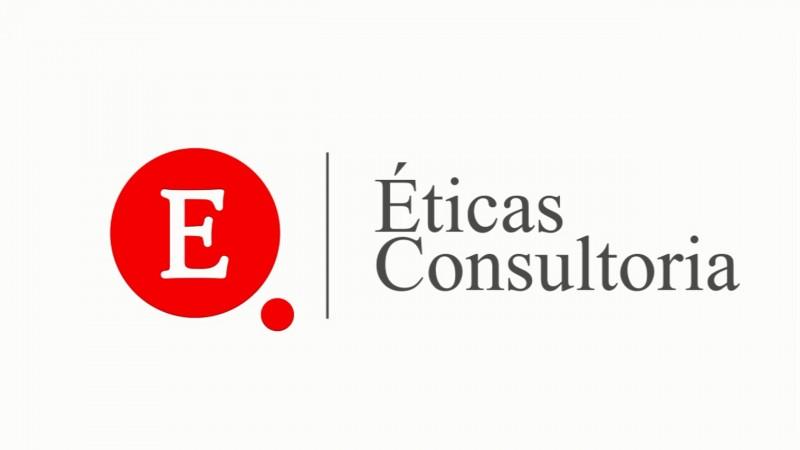 ética consultorias