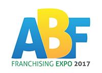 logo_ABF_200
