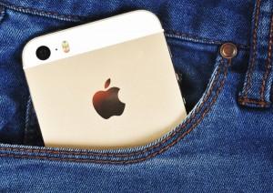 1346499740-apple