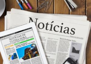 capa-site-formacao-em-assessoria-de-imprensa-e-digital-pr-ipog-instituto-de-pos-graduacao-e-graduacao-1-151815183